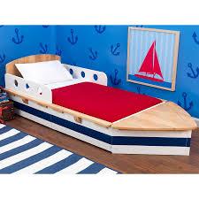 Modloft Jane Bed by Design Toddler Platform Bed Benefits Toddler Platform Bed