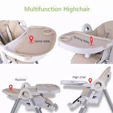 Ivolia Multi Function Baby Chair Foldable Kids Tables And Chairs High Baby  Chair - Buy Foldable Kids Tables And Chairs,High Baby Chair,Multi Function  ...
