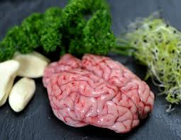 cuisiner cervelle cervelle d agneau commander en ligne agneau triperie