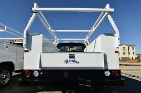 Harbor 12 Ton Truck Bed Cargo Unloader Service Body Lehmers Gmc Harbor Press Releases Reading Bodies That Work Hard Blog Low Profile With Woods Harbourshag Harbour Ns Ford Platform Trucks Hillsboro Or Scelzi Truck Body Ukranagdiffusioncom Alinum Steel Custom Ontario New 2018 Ram 2500 For Sale In Braunfels Tx Tg211305