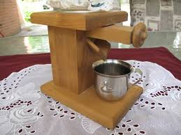 Wood Projects Gifts Ideas by 73 Best Wooden Images On Pinterest Wood Woodwork And