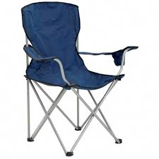 19 Remarkable Camping Chair No Arms Camping Chair With Foot ...