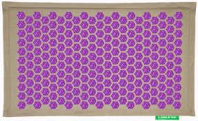 nirvana santé tapis ch de fleurs c est bon pour quoi