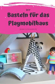 playmobil hack umstyling des stadthauses cuchikind