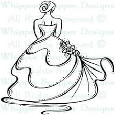 Image for Two Wedding Rings Drawing See More Brides Back Wedding Bride Back Wedding wedding