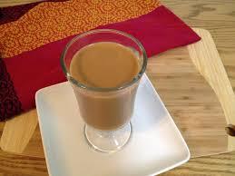 Nonfat Pumpkin Spice Latte Calories by Life Womensdietnetwork