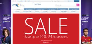 bt shop discount codes valid vouchers december 2017