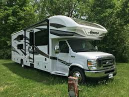 Top 25 Parke County, IN RV Rentals And Motorhome Rentals | Outdoorsy Suspected Shoplifter Pummeled Menards Guard Madison Police Say Ryder Truck Rental Zephyrhills Penske 32715 Eiland Blvd Chevy Show 2018 Best Car Information 2019 20 Khosh Ram 1500 Rebel Crew For Sale In Antigo Wi 1c6rr7yt4js114181 Classic Bighorn Quad Alfaris Home Lots Of Digging Lots Questions Echo Press Store Locator At Cory Fellers Aftermarket Sales And Fleet Specialist Tynan Stock Photos Images Top 25 Parke County In Rv Rentals Motorhome Outdoorsy