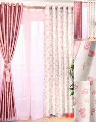 Kmart Eclipse Blackout Curtains by Baby Room Curtains Ideas U2014 Modern Home Interiors Ideas For