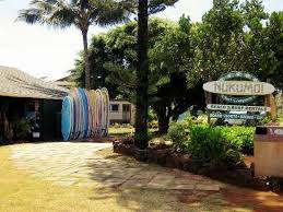 Bull Shed Kauai Reservations by 27 Best Kauai Images On Pinterest Kauai Hawaii Kauai Vacation