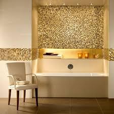 bathroom wall tiles design ideas extraordinary ideas best bathroom