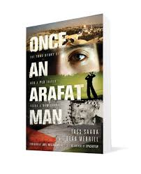 Once An Arafat Man: The True Story Of How A PLO Sniper Found A New ... Exchange Parts Breathing New Life Into Worn S Volvo Truck Repair Calamo Enter Your Bran Shop Services Action 8 Easy Car Upgrades For Better Performance Gear Patrol New Parts 1950 Chevrolet Pickups 3100 Vintage Truck Sale Chevy Silverado Aftermarket Luxury The Level We Breathe K5 Blazer Lmc Famous 2018 Powertrain Relife Plus Process Map John Deere Canada Keegan Little_truck_333 Instagram Profile Picbear New Ray Country Hauler With Cage Chickens Coop 2004 Fresh