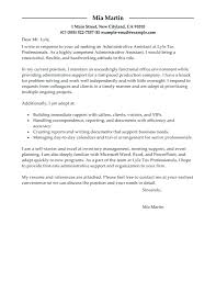 Resume: Awesome Cover Letter For A Resume Curriculum Vitae ... Truck Driver Resume Sample Luxury 14 Cdl Cv Maker Login Online Resume Builder And Professional Graphic Designer Summary Examples Google 5 Best Actually Free Builder Websites Career Tool Belt Formats Jobscan Genius Login Prutselhuisnl Resumegenius Looks Like Its Free Lets You Design Your 12 Online Builders Reviewed 25 Better Personal Statement For Curriculum Vitae Eeering How To Sound