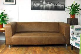 ideas stylish karlstad sofa cover for elegant your sofa decor