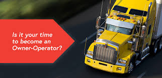 Truck Owner Operator Jobs - The Best Truck 2018 California Owner Operator Jobs Truck Driver Cdllife Cdla Get 2500 Milesweek Contract For Dispatcher Open Source User Manual Trucking Archives Drive My Way Driving Schools In Baltimore Md Lease Agreement Best Reefer Ultimate Guide Landstar Advanced Dump Job Description Resume Sample Montreal How To Troubleshooting Form Great S Of Jb Hunt Intermodal Operators Lovely 7