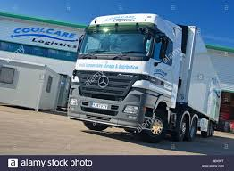 Mercedes Benz Trucks In An Industrial Setting Stock Photo: 24550032 ... Mercedes Benz Trucks In An Industrial Setting Stock Photo 24550032 Mercedesbenz Truck Range Actros Antos Atego Arocs Econic Special Trucks Unique Vehicle Concepts For Countless Mercedes Trucks Truckuk Historic Vehicle Benz Used For Sale News Shows New Heavy Truck Germany 1845 Ls 4x2 Bigspace Classtruckscom K2 Scales Heights With From Rossetts Zeven 816l En 821l Voor Swiss Sense The Hartwigs Mercedesbenzblog Celebrates The