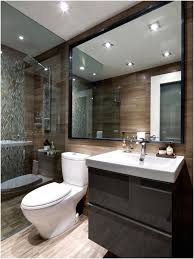 Diy Small Bathroom Design Ideas | BradsHomeFurnishings Tile Board Paneling Water Resistant Top Bathroom Beadboard Lowes Ideas Bath Home Depot Bathrooms Remodelstorm Cloud Color By Sherwin Williams Vanity Cool Design Of For Your Decor Tiling And Makeover Before And Plan Blesser House Splendid Shower Units Doors White Ers Designs Modern Licious Kerala Remodel Best Mirrors Concept Alluring With Vanity Lights Exciting Vanities Storage Cheap Rebath Costs Low Budget Pwahecorg