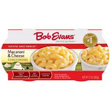 Bob Evans Bogo Coupons 2018 - Buy Fifa Coupon 25 Off Bob Evans Fathers Day Coupon2019 Discount Tire Store Wichita Falls Tx The Onic Nz Coupon Code Tony Robbins Mastering Influence Promo Fansedge Coupons 80 Boost Mobile Coupons Promo Codes 8 Cash Back Grabbens Twitter Where To Buy Bob Evans Usage 2018 Discounts Printable For July 2019 Journal Sentinel Pinned March 19th Second Entree 50 Off Second Breakfast October Aventura Clothing Bobevans Com Feedback Viago Discount A Kids Meal