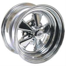 Cragar 08/61 S/S Super Sport Chrome Wheels 08850 - Free Shipping On ... Restoring The Shine Cleaning Alinum Alloy Rims Rv Magazine China 44 158j 179j New Offroad Truck Wheels Lt305 Tires On Set Of 2 Maxion To Offer First Alinum Commercial Vehicle Wheels News New 11r245 11r225 Alinum Steel Truck Wheels Uncle Wieners Alcoa Denaparts Distribuidor De Llantas Whats The Difference Between And Steel Les Schwab Fuel Forged Are Machined From 6061 T6 Forged Mono Atx Offroad 5 6 8 Lug For Offroad Fitments Wheel Collection Mht Inc
