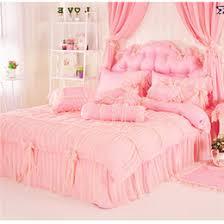 Luxury Crib Bedding Sets line