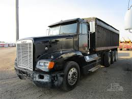 1989 FREIGHTLINER FLD120 For Sale In Huron, South Dakota | Www ... Jordan Truck Sales Used Trucks Inc Cars Dothan Al And Auto 2017 Chevrolet Silverado 1500 Technology Features In Chantilly Va Philpott Ford New Car Dealership Nederland Tx Home I20 Nationwide Posts Facebook For Sale Gretna Ne 68028 Dove Colorado Pohanka Old Signed Numbered Limited Edition Small 17 X 22