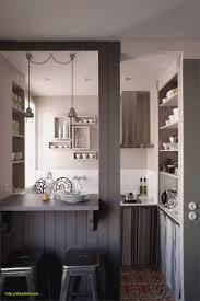 cuisine fonctionnelle aménagement conseils plans et amenagement cuisine petit espace beau cuisine fonctionnelle