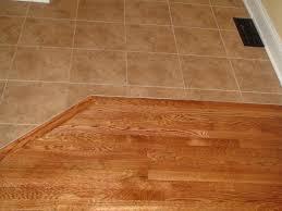 decoration hardwood floor filler best wood look tile how to