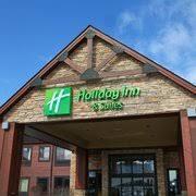 Machine Shed Woodbury Mn Hours by Holiday Inn Hotel U0026 Suites St Paul Ne Lake Elmo 10 Photos