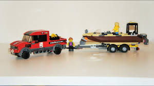 Custom Lego Boat Trailer - YouTube Lego Toys R Us City Truck Itructions 7848 Old Long Nose Working Semi Pulling The Dhl Trailer Moc3961 Truck Town 2015 Rebrickable Build Lego 05591 Red Bird Trailer And Jet By Knightranger Lego T2 Mkii With Lowboy Tr4 Mkll Dolly Flatbed I Saw This Kind Of Crane Section On A Flat Flickr Custombricksde Custom Modell Moc Thw Fahrzeug Vehicles Bdouble Curtainsider Pictures Review The Brick Fan