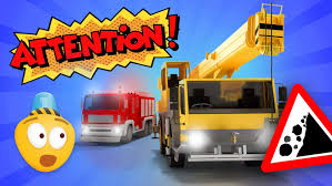 Fire Brigade & Construction Vehicles! Cartoon For Kids About Fire ... Fire Truck 11 Feet Of Water No Problem Engine Song For Kids Videos For Children Youtube Power Wheels Sale Best Resource Amazoncom Real Adventures There Goes A Truckfire Truck Rhymes Children Toys Videos Kids Metro Detroit Trucks Mdetroitfire Instagram Photos And Hook And Ladder Vs Amtrak Train Fanatics Station Compilation Firetruck Posvitiescom Classic Collection Hagerty Articles