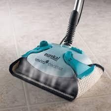 eureka enviro steamer best selling surface floor steamer