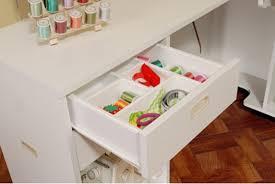 Arrow Kangaroo Sewing Cabinets by Amazon Com Kangaroo Kabinets K8611 Aussie Sewing Cabinet White Ash