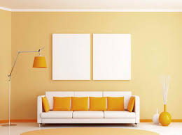 Most Popular Living Room Colors 2014 by Popular Living Room Colors For Walls U2013 Modern House
