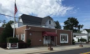 Marinella Funeral Home Inc Home