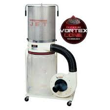 dust collectors u0026 air filtration woodworking tools the home depot