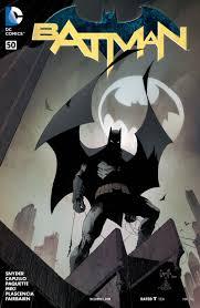 Batman The Long Halloween Pdf Free by Superheavy U201d Is The Head That Wears The Cowl In Batman 50
