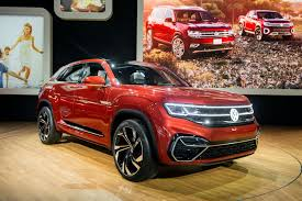 100 Volkswagen Truck Top 2020 Redesign Review Cars 2019 Review Cars 2019