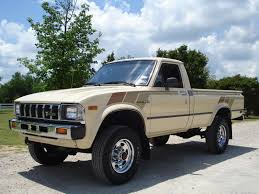 Toyota : Other SR5 4WD | Toyota, Toyota Trucks And Motor Car Bid On This 1983 Toyota Sr5 And Watch Out For Bttfs Llsroyce 4x4 Long Bed Pickup Hilux 22r Arb Low Miles Larrley Regular Cab Specs Photos Modification Info At Raretoyota Trucks Toyota Terra Cotta Pickup Truck 100 Rust Free Garage Kept Must See Dx Body 3d Model Hum3d For Sale Near Roseville Truck Northwest European Project Minis Lr Side Door Mirror Fits Ln56 Ln85 Ln106 Surf 4runner Inventory Film Television Rental Cars Vehicles