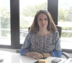 cabinet d avocat grenoble accueil maryline marques avocat à grenoble en isère 38