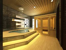 Sauna Design Ideas - Webbkyrkan.com - Webbkyrkan.com Aachen Wellness Bespoke Steam Rooms New Domestic View How To Make A Steam Room In Your Shower Interior Design Ideas Home Lovely With Fine House Designs Sauna Awesome Gallery Decorating Kitchen Basement Excellent Basement Room Design Membrane Inexpensive Shower Bathroom Wonderful For Youtube Custom Cool