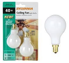 small base light bulb for ceiling fan 13921 for led daylight bulbs