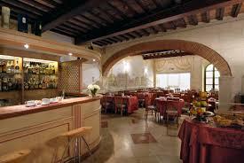 100 Una Hotel Bologna Pisa 4 Star Pisa Booking Pisa Italy