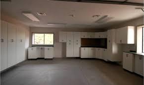 cabinet garage cabinets plans gratifying u201a effortlessly custom