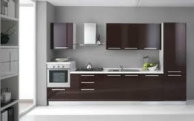meuble cuisine ameublement cuisine moderne cuisine en l meubles rangement