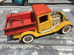 Buddy L Hot Rod Surf Truck | The H.A.M.B. 1920s Pressed Steel Fire Truck By Buddy L For Sale At 1stdibs Toy 1 Listing Express Line Cottone Auctions American 1960s Vintage Texaco Large Oil Tanker Tank 102513 Sold 3335 Free Antique Price Guide Americana Pinterest Items Ice Toys For Icecream Junked Vintage Buddy Coca Cola Cab 12 Pack Empty Bottles Crates Sold
