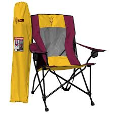 NCAA High Back Chairs By Rawlings, 2-pack Sphere Folding Chair Administramosabcco Outdoor Rivalry Ncaa Collegiate Folding Junior Tailgate Chair In Padded Sphere Huskers Details About Chaise Lounger Sun Recling Garden Waobe Camping Alinum Alloy Fishing Elite With Mesh Back And Carry Bag Fniture Lamps Chairs Davidson College Bookstore Chairs Vazlo Fisher Custom Sports Advantage Wise 3316 Boaters Value Deck Seats Foxy Penn State Thcsphandinhgiotclub