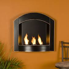 Fireplace Design Ideas Part 10