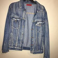 Signature 8 Jean Jacket Best Summer Style For Petite Women Tvsn Coupon Code Bank Of America Current Deals Coupon Lily Lo Coupons Weekend M2 Inc Elsie Crop Top In Nude Tiger Mist Classic City Firearms Sale Alexa Pope Mist Promo Code On Strikingly Clothing Bikini Haul Try Ons Romwe Tigermist Preylittlething
