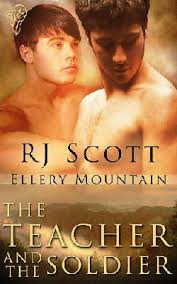 The Teacher And Soldier Ebook Bike