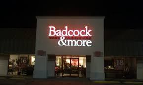Badcock Home Furniture & More Appliances & Repair 416 Highway